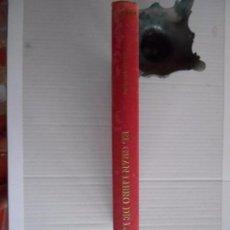 Libros antiguos: EL GRAN LIBRO DE LA ASTROLOGIA. Lote 100518595