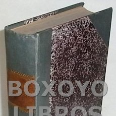 Libros antiguos: FLAMMARION, CAMILLE. ASTRONOMIE POPULAIRE. DESCRIPTION GÉNÉRALE DU CIEL. Lote 101849940