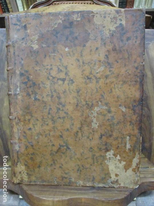 Libros antiguos: ASTRONOMIE. - LA LANDE, Jerôme de. - Foto 3 - 109021662