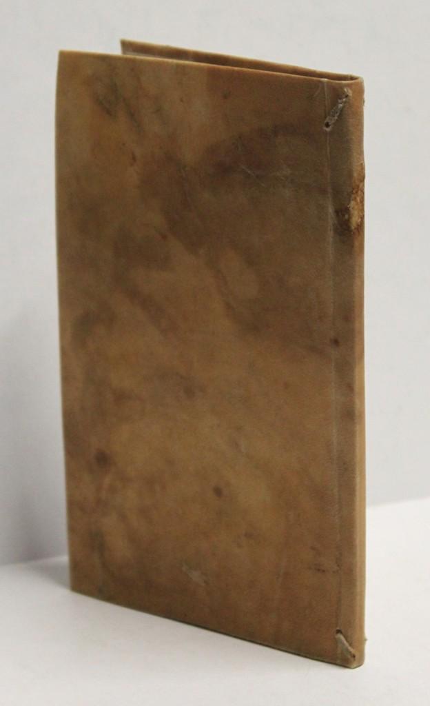 Libros antiguos: ASTROLABII DECLARATIO, eiusdemque usus mire iucundus, no[n] modi Astrologis, Medicis, Geographis, ca - Foto 6 - 109022951