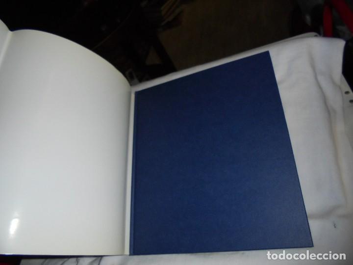 Libros antiguos: LA EVOLUCION DE NUESTRO UNIVERSO.MALCOLM S.LONGAIR.CAMBRIDGE UNIVERSITY 1998.-1ª EDICION - Foto 2 - 113603327