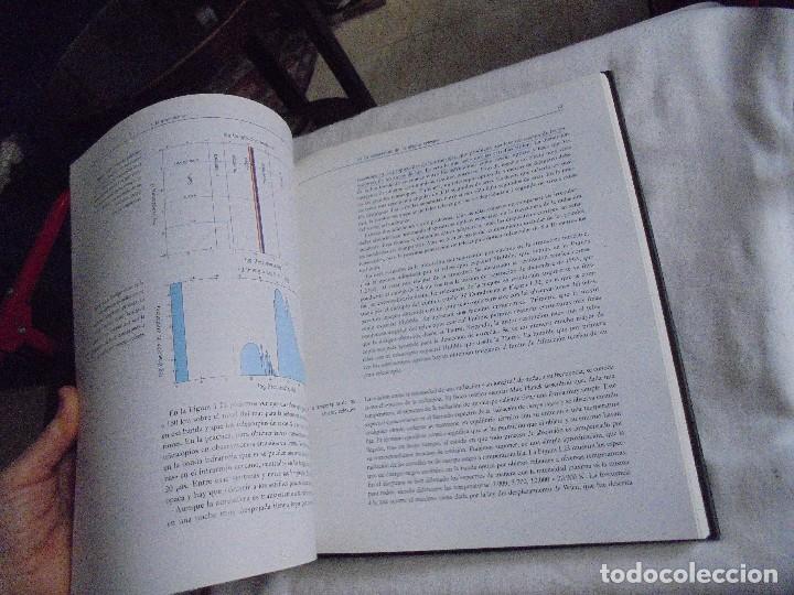 Libros antiguos: LA EVOLUCION DE NUESTRO UNIVERSO.MALCOLM S.LONGAIR.CAMBRIDGE UNIVERSITY 1998.-1ª EDICION - Foto 7 - 113603327