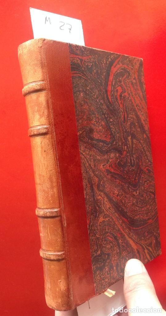 ENCICLOPEDIA DE ASTRONOMÍA EN FRANCÉS . CIRCA 1927 . CON 395 PAG (Libros Antiguos, Raros y Curiosos - Ciencias, Manuales y Oficios - Astronomía)