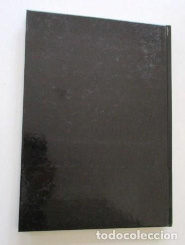 Libros antiguos: ATLAS DEL ESPACIO + 8 LÁMINAS PARA INTERPRETARLO, ESTADO IMPECABLE, VER FOTOS, AÑO 1987 - Foto 2 - 115748711