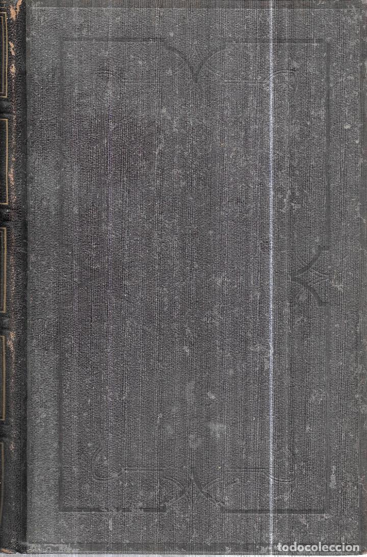 LE CIEL NOTIONS D´ASTRONOMIE. PAR AMEDEE GUILLEMIN. TROISIEME EDITION.LIBRAIRIE DE L. HACHETTE .1866 (Libros Antiguos, Raros y Curiosos - Ciencias, Manuales y Oficios - Astronomía)