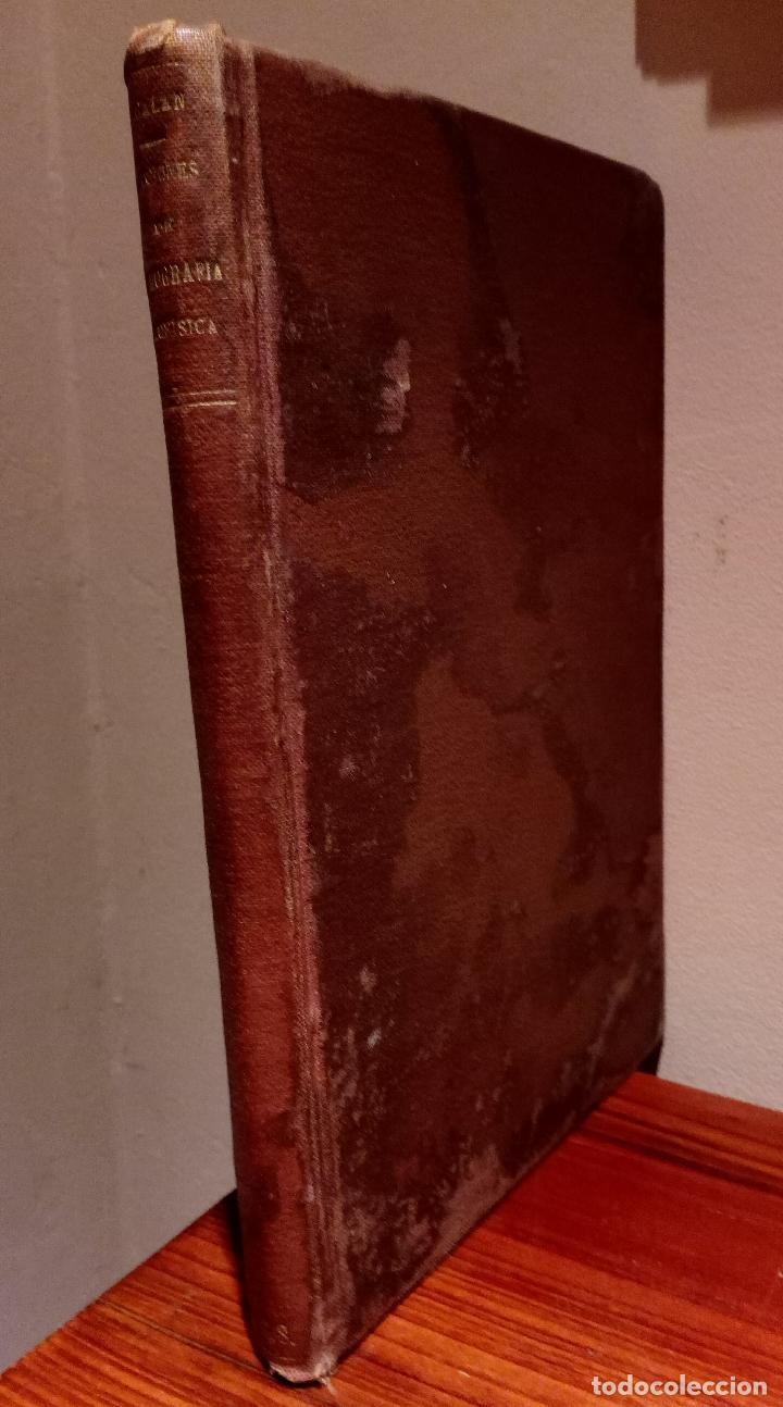 LECCIONES DE COSMOGRAFÍA Y GEOFÍSICA. GABRIEL GALÁN. 1934 (ASTRONOMÍA. ASTROFÍSICA. FÍSICA) (Libros Antiguos, Raros y Curiosos - Ciencias, Manuales y Oficios - Astronomía)
