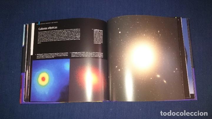 Libros antiguos: ASTRONOMIA -- MARK A. GARLICK -- BIBIOTECA VISUAL - Foto 3 - 125709803