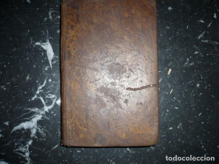 Libros antiguos: PRINCIPIOS DE GEOGRAFIA ASTRONOMICA FISICA Y POLITICA FRANCISCO VERDEJO PAEZ 1854 MADRID - Foto 15 - 152231742