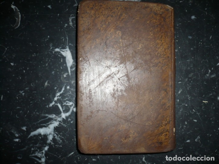 Libros antiguos: PRINCIPIOS DE GEOGRAFIA ASTRONOMICA FISICA Y POLITICA FRANCISCO VERDEJO PAEZ 1854 MADRID - Foto 16 - 152231742