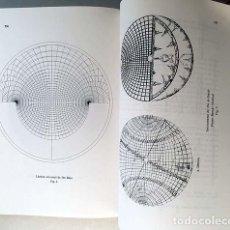 Libros antiguos: OCHAVA ESFERA Y ASTROFÍSICA (TEXTOS SOBRE LAS FUENTES ÁRABES DE LA ASTRONOMÍA DE ALFONSO X (JUDAISMO. Lote 158577446