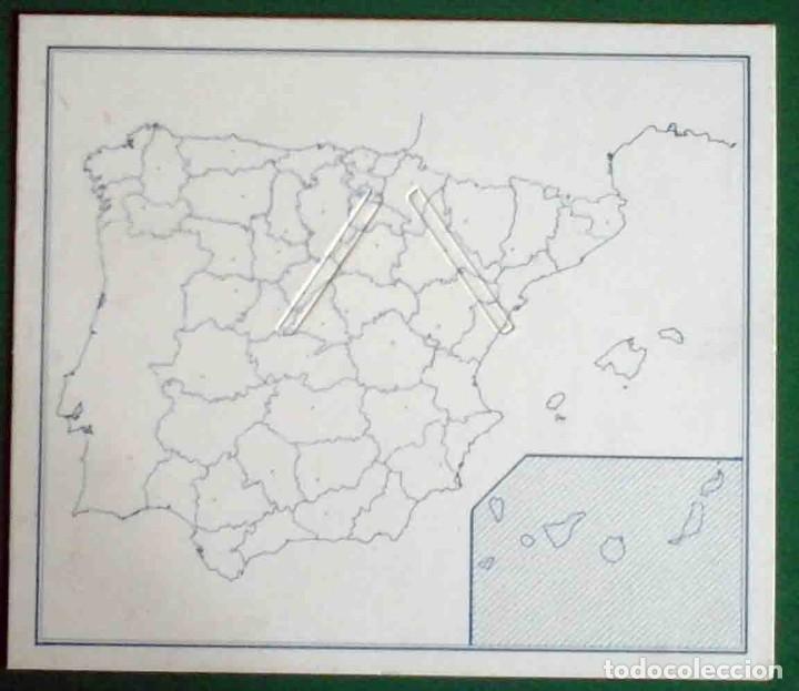 Libros antiguos: Reloj de sol - Fernando Martín Asín, 1987 - Foto 6 - 162125010