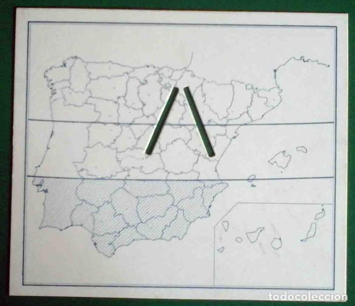 Libros antiguos: Reloj de sol - Fernando Martín Asín, 1987 - Foto 8 - 162125010