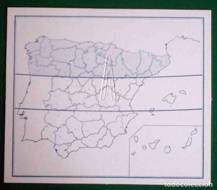 Libros antiguos: Reloj de sol - Fernando Martín Asín, 1987 - Foto 10 - 162125010