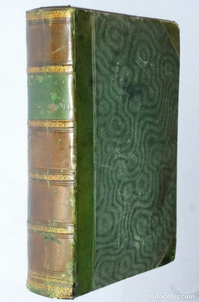 LE CIEL. NOTIONS D´ASTRONOMIE (Libros Antiguos, Raros y Curiosos - Ciencias, Manuales y Oficios - Astronomía)