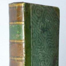Libros antiguos: LE CIEL. NOTIONS D´ASTRONOMIE. Lote 162496214