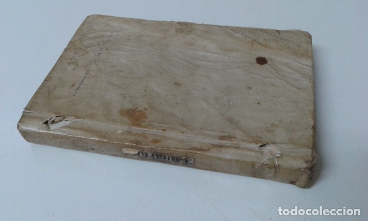 EL NON PLUS ULTRA DEL LUNARIO PERPETUO 1855 PEDRO ENGUERA ILUSTRADO (Libros Antiguos, Raros y Curiosos - Ciencias, Manuales y Oficios - Astronomía)
