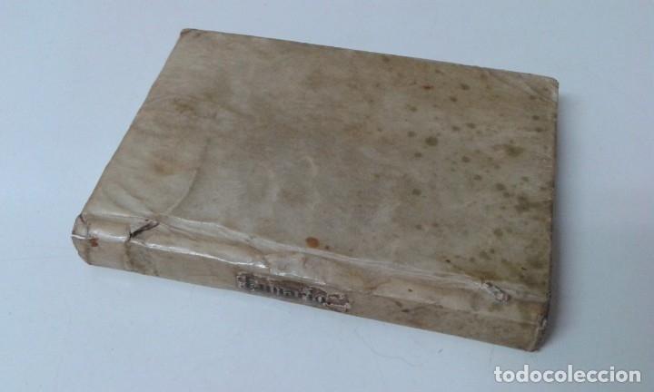 Libros antiguos: EL NON PLUS ULTRA DEL LUNARIO PERPETUO 1855 PEDRO ENGUERA ILUSTRADO - Foto 2 - 181431106