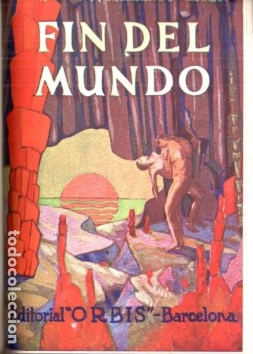 Libros antiguos: BOLSCHE - MEYER - BURGEL : UNIVERSO, ORIGEN DEL HOMBRE, CREACIÓN DE LA TIERRA, FIN DEL MUNDO (1930) - Foto 2 - 182055406