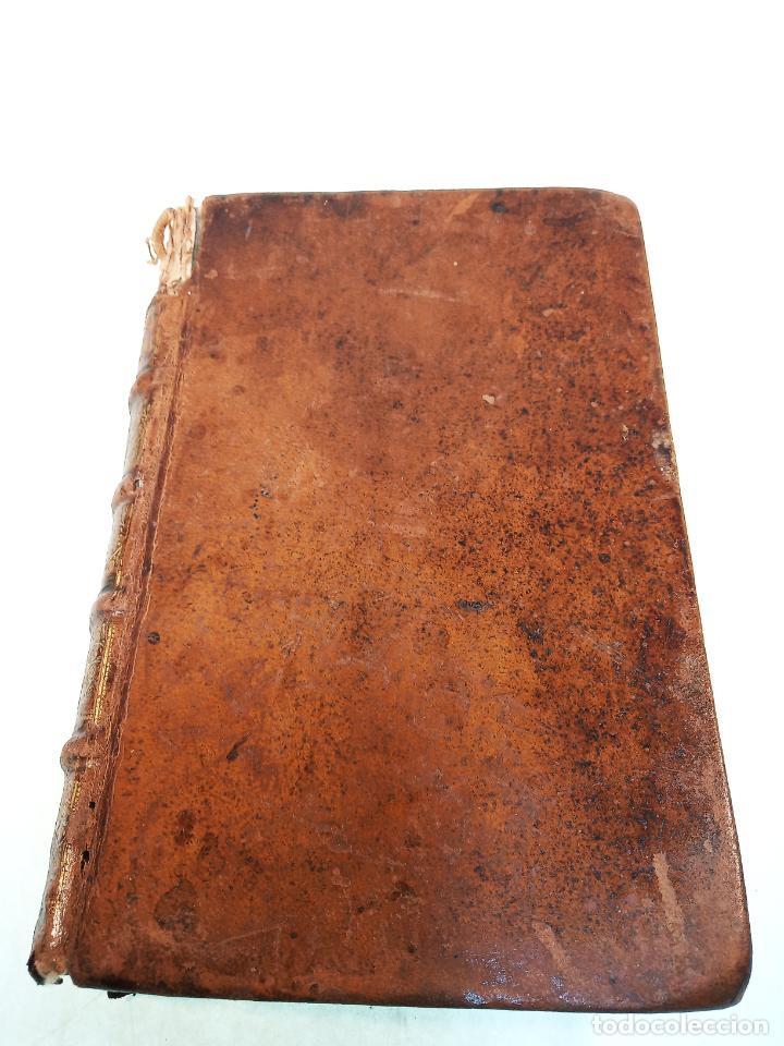 Libros antiguos: Genómica universal, o la ciencia de rastrear relojes de sol en todo tipo de dispositivos estables y - Foto 2 - 184039262