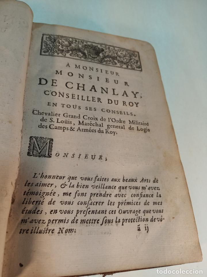 Libros antiguos: Genómica universal, o la ciencia de rastrear relojes de sol en todo tipo de dispositivos estables y - Foto 4 - 184039262