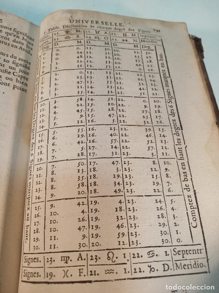 Libros antiguos: Genómica universal, o la ciencia de rastrear relojes de sol en todo tipo de dispositivos estables y - Foto 10 - 184039262