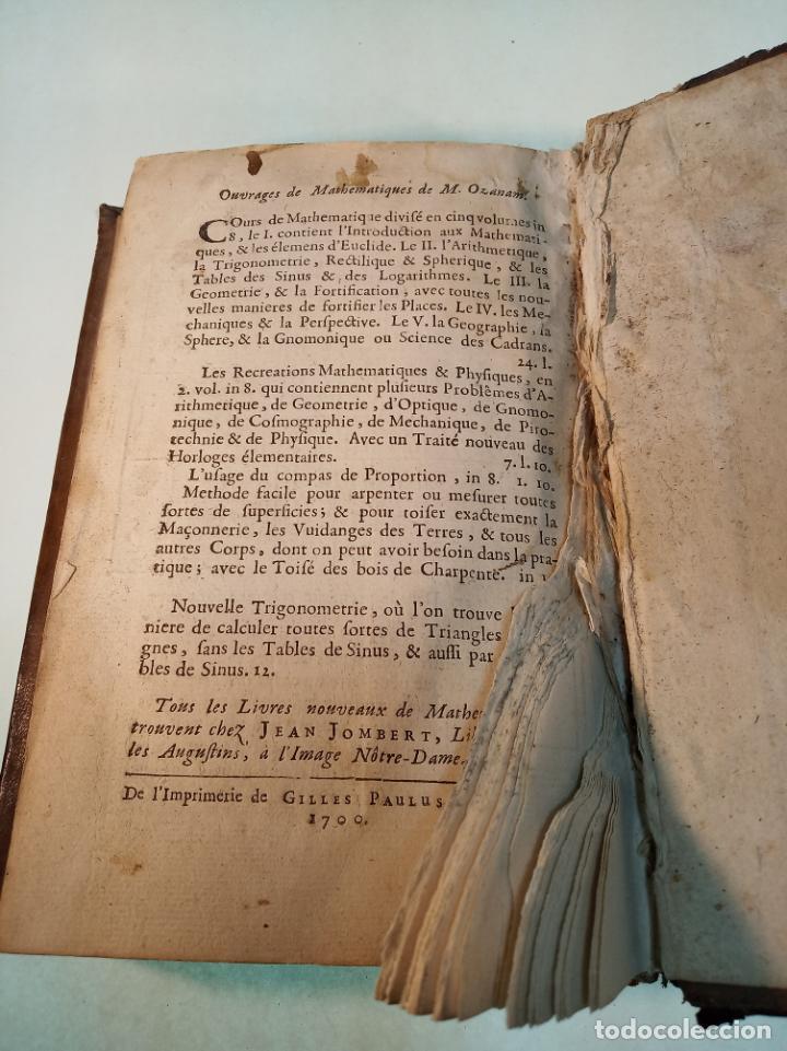 Libros antiguos: Genómica universal, o la ciencia de rastrear relojes de sol en todo tipo de dispositivos estables y - Foto 12 - 184039262
