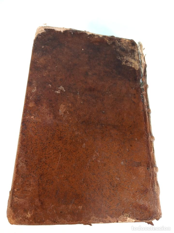 Libros antiguos: Genómica universal, o la ciencia de rastrear relojes de sol en todo tipo de dispositivos estables y - Foto 13 - 184039262