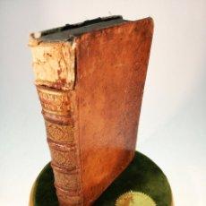Libros antiguos: GENÓMICA UNIVERSAL, O LA CIENCIA DE RASTREAR RELOJES DE SOL EN TODO TIPO DE DISPOSITIVOS ESTABLES Y. Lote 184039262
