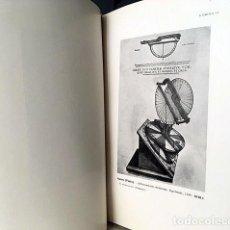 Livros antigos: LAS MATEMÁTICAS EN LA BIBLIOTECA DEL ESCORIAL. 1929 (ASTRONOMÍA, CARTOGRAFÍA, RELOJES, ASTROLABIOS. Lote 184540170
