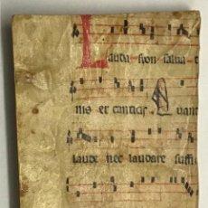 Libros antiguos: EL NON PLUS ULTRA DEL LUNARIO, Y PROGNOSTICO PERPETUO, GENERAL, Y PARTICULAR. 1750.. Lote 190431406