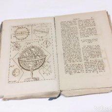 Libros antiguos: LA ESPAÑA SAGRADA - TEATRO GEOGRÁFICO HISTÓRICO DE LA IGLESIA DE ESPAÑA - UTILIDAD DE LA GEOGRAFÍA. Lote 191031155
