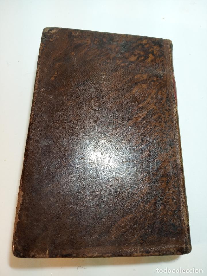 Libros antiguos: Astronomía para todos en doce lecciones. D. José Ciganal y Angulo. Gerona. 1829. Oficina de A. Oliva - Foto 11 - 192783413