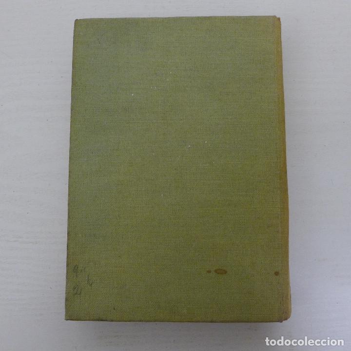 Libros antiguos: ASTRONOMIA POR JOSE COMAS SOLA DE MANUALES GALLACH TOMO II Nº 109 - Foto 8 - 193395981
