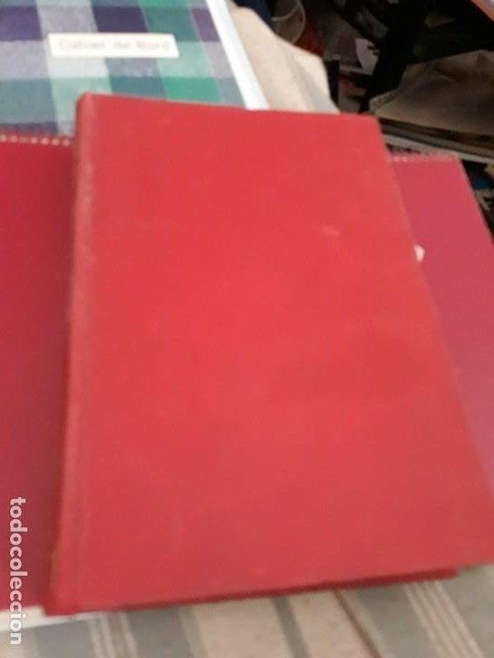 PLANETAS Y ESTRELLAS. MANUAL DE ASTRONOMIA MODERNA. 1977 (Libros Antiguos, Raros y Curiosos - Ciencias, Manuales y Oficios - Astronomía)