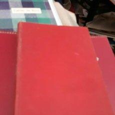 Libros antiguos: PLANETAS Y ESTRELLAS. MANUAL DE ASTRONOMIA MODERNA. 1977. Lote 194568706