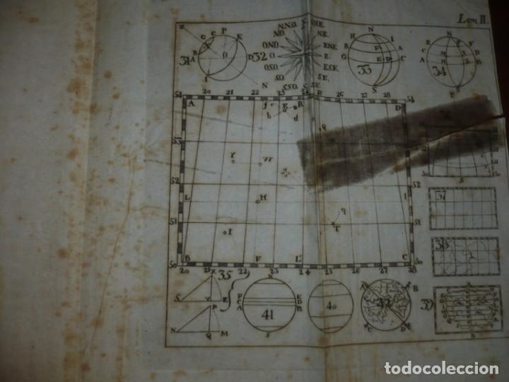 Libros antiguos: PRINCIPIOS DE GEOGRAFIA ASTRONOMICA FISICA Y POLITICA FRANCISCO VERDEJO PAEZ 1846 MADRID - Foto 12 - 194640992