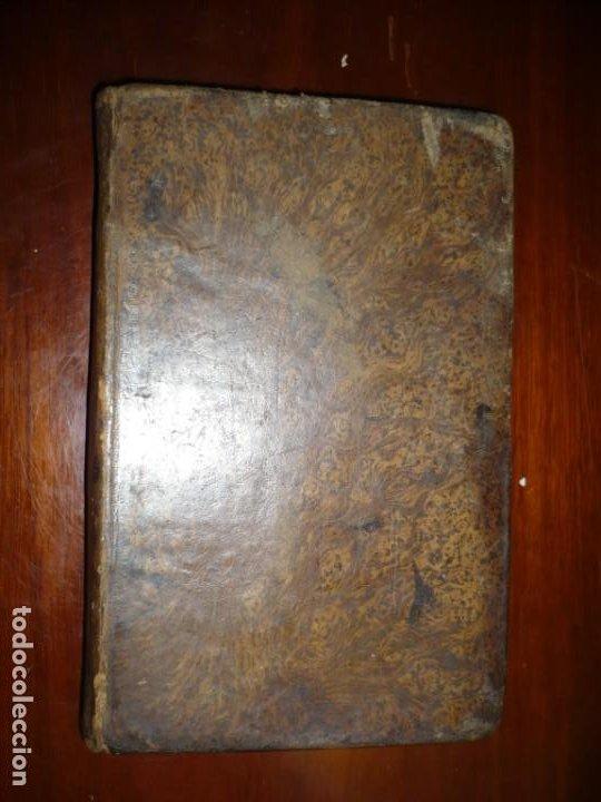 Libros antiguos: PRINCIPIOS DE GEOGRAFIA ASTRONOMICA FISICA Y POLITICA FRANCISCO VERDEJO PAEZ 1846 MADRID - Foto 14 - 194640992