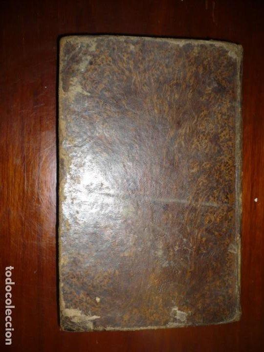 Libros antiguos: PRINCIPIOS DE GEOGRAFIA ASTRONOMICA FISICA Y POLITICA FRANCISCO VERDEJO PAEZ 1846 MADRID - Foto 15 - 194640992