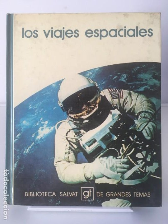 Libros antiguos: VENTA DE LIBROS A ELEGIR DE ASTRONOMÍA Y ESPACIO - Foto 10 - 197087742
