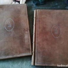 Libros antiguos: PRIMER LAPIDARIO DE ALFONSO X EL SABIO. Lote 202901492
