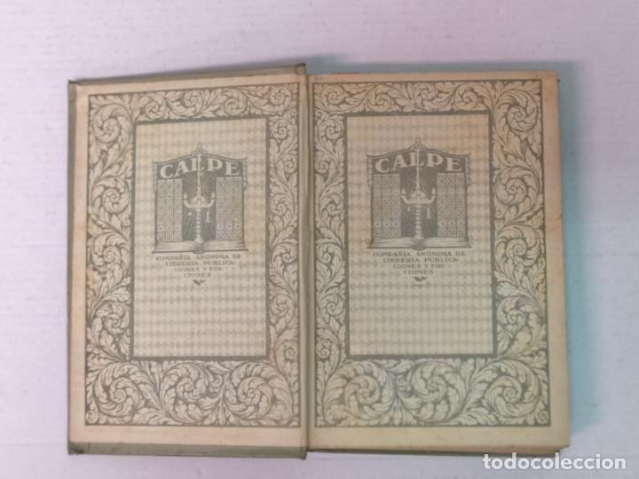 Libros antiguos: ASTRONOMÍA JOSÉ COMAS SOLA MANUALES GALLACH - Foto 2 - 206312501