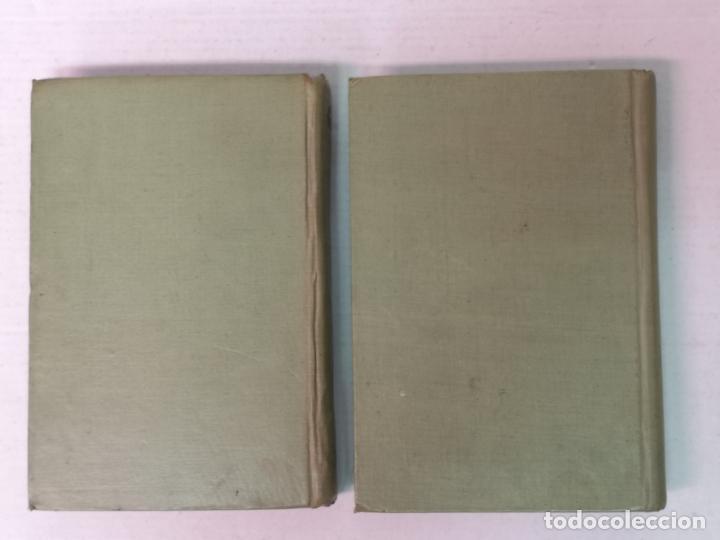 Libros antiguos: ASTRONOMÍA JOSÉ COMAS SOLA MANUALES GALLACH - Foto 20 - 206312501