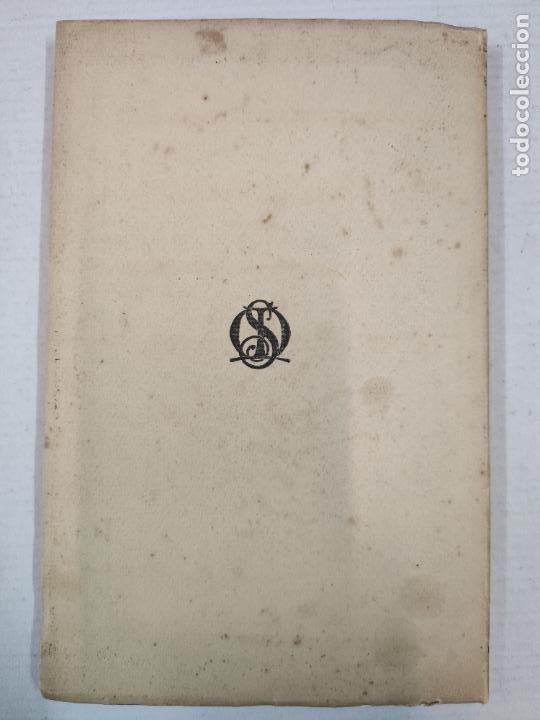Libros antiguos: ASTRONOMIA - E. ESCLANGON - Barcelona, 1936 - Foto 12 - 208896785
