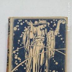 Libros antiguos: ASTRONOMIA POPULAR. DESCRIPCION GENERAL DEL CIELO. AUGUSTO T. ARCIMIS. TOMO II. 1901. TDK169. Lote 209707128