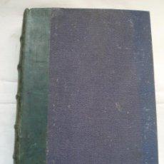 Livros antigos: FLAMMARION. LAS ESTRELLAS. TOMO 1. CURIOSIDADES DEL CIELO. 1883. ASTRONOMIA. Lote 216882490