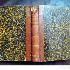 Livros antigos: AÑO 1798. TRATADO DE GEOGRAFÍA ASTRONÓMICA.. Lote 223922598