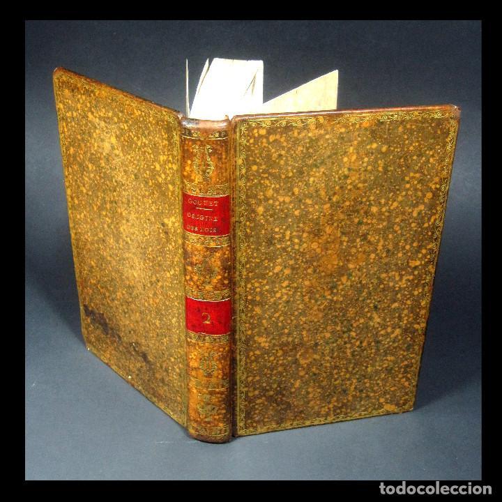 AÑO 1809 ASTRONOMÍA EGIPTO 21 EN EL MUNDO ARTES Y CIENCIAS DE LA ANTIGÜEDAD ARQUITECTURA (Libros Antiguos, Raros y Curiosos - Ciencias, Manuales y Oficios - Astronomía)