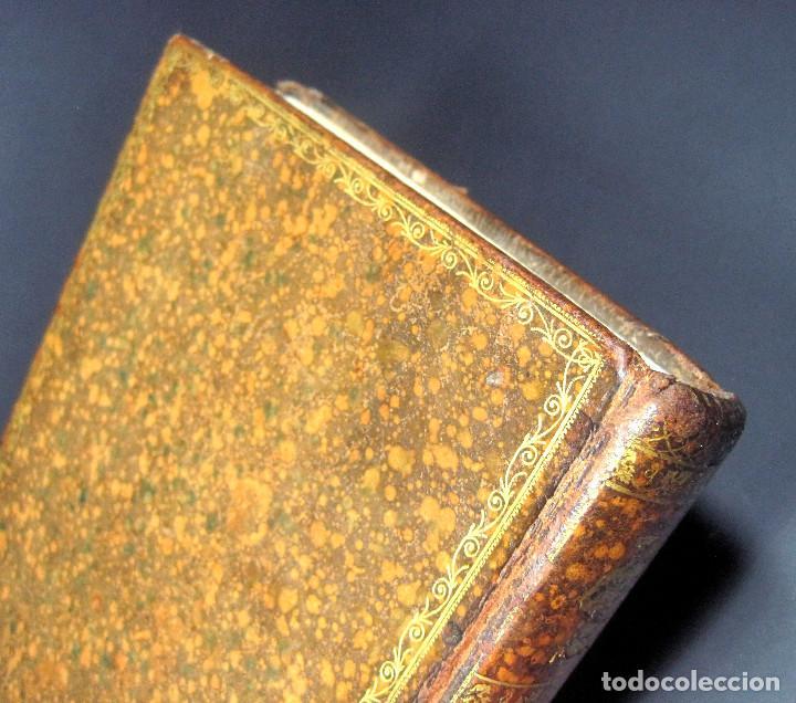 Libros antiguos: Año 1809 Astronomía Egipto 21 en el mundo Artes y Ciencias de la Antigüedad Arquitectura - Foto 4 - 246597525