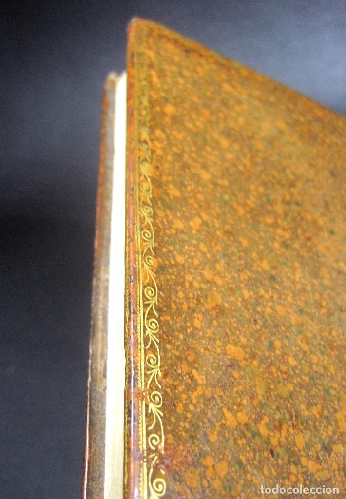 Libros antiguos: Año 1809 Astronomía Egipto 21 en el mundo Artes y Ciencias de la Antigüedad Arquitectura - Foto 5 - 246597525