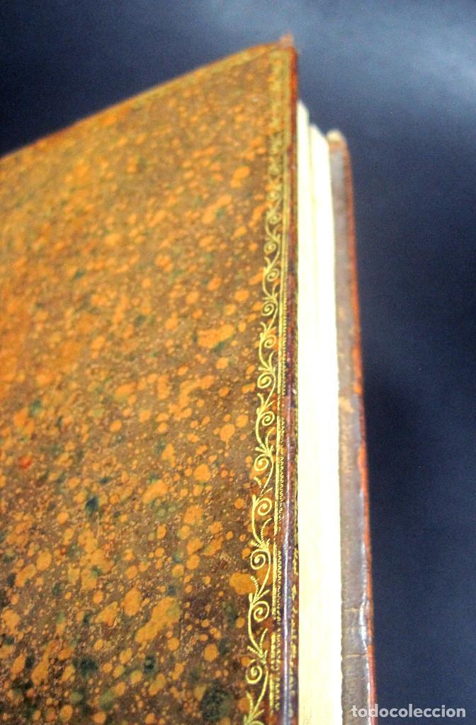 Libros antiguos: Año 1809 Astronomía Egipto 21 en el mundo Artes y Ciencias de la Antigüedad Arquitectura - Foto 21 - 246597525